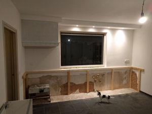 https://huis.harriedelaat.nl/m38/keuken/fotos/tn/11.jpg