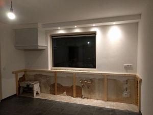 https://huis.harriedelaat.nl/m38/keuken/fotos/tn/12.jpg