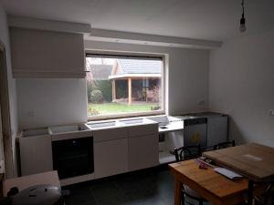 https://huis.harriedelaat.nl/m38/keuken/fotos/tn/14.jpg