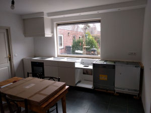 https://huis.harriedelaat.nl/m38/keuken/fotos/tn/15.jpg
