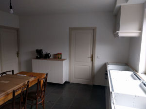 https://huis.harriedelaat.nl/m38/keuken/fotos/tn/16.jpg