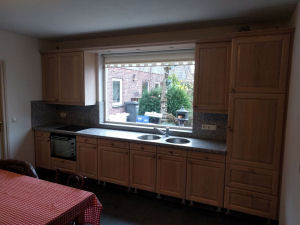 https://huis.harriedelaat.nl/m38/keuken/fotos/tn/2.jpg