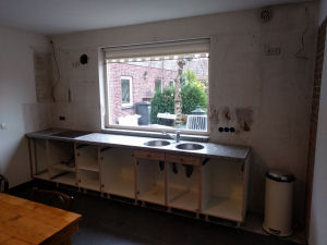 https://huis.harriedelaat.nl/m38/keuken/fotos/tn/4.jpg