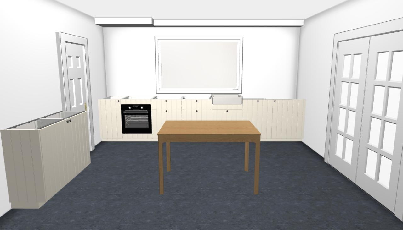 https://huis.harriedelaat.nl/m38/keuken/ontwerp/k1.png