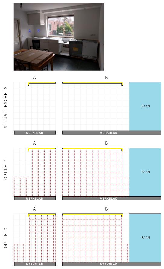 https://huis.harriedelaat.nl/m38/keuken/ontwerp/situatieschets.png