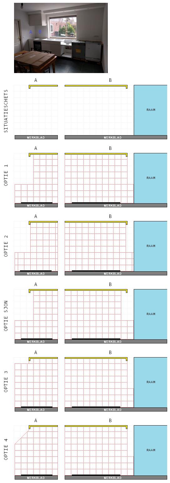 https://huis.harriedelaat.nl/m38/keuken/ontwerp/situatieschets2.png