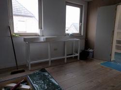 https://huis.harriedelaat.nl/m38/radiatorkast/images/thumbnails/tn02.jpg