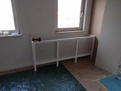 https://huis.harriedelaat.nl/m38/radiatorkast/images/thumbnails/tn03.jpg