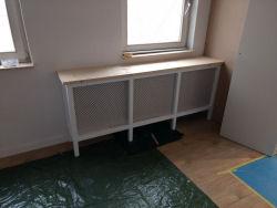 https://huis.harriedelaat.nl/m38/radiatorkast/images/thumbnails/tn04.jpg